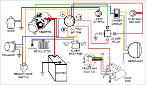 simple chopper wiring diagram ignition residential electrical 1968 triumph bonneville wiring diagram simple chopper wiring diagram ignition online schematic diagram u2022 rh holyoak co triumph bonneville wiring