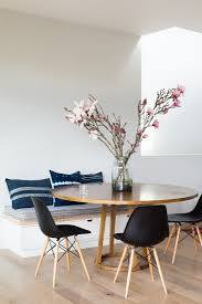Wrap Around Bench Kitchen Table 25 Best Ideas About Dining Bench On Pinterest Dining Bench Seat