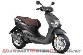 yamaha scooters. yamaha scooters