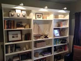 ikea undercabinet lighting. Brilliant Ikea Ikea Shelf Lighting Bookcases Ideas Lights For Inside  L Random 2   Inside Ikea Undercabinet Lighting I