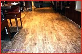 floating vinyl plank red laminate flooring best of beautiful installing floating vinyl plank ideas stock luxury