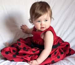 Cute Baby Photos Free Download All Wallpapers New Desktop Background