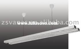 lithonia led warranty lithonia 2gl lithonia lighting dallas texas lithonia 6 led retrofit