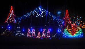 Do All Christmas Lights Blink 49 Blinking Christmas Lights Wallpaper On Wallpapersafari