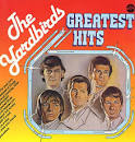 Greatest Hits [Charly]