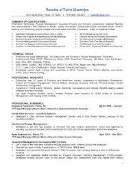 Software Tester Resume Sample Sample Resume Format For Fresh Tester Resume  Resume Format Download Pdf Testing. 8500 Appian Way
