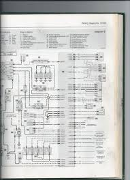 land rover defender td5 wiring diagram wiring diagram wiring diagram for 2002 land rover lander discover