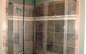 shower door bathtub doors enclosures sweep