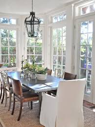 Other Fine Sunroom Dining Room With Other Nifty Ideas Pictures Sunroom  Dining Room