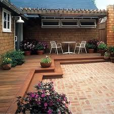 backyard decking designs. Unique Designs Best 25 Backyard Deck Designs Ideas On Pinterest Decks Patio And  Warm Decking For