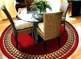 inspiring 3 foot round rugs on rug 6 feet ft exotic gray