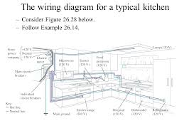 hardwired kitchen cabinet lighting under wiring diagram lights electrical for ring main and drawing