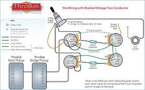 les paul traditional wiring diagram wiring diagram for you • gibson les paul 50 s wiring diagram bestharleylinks info gibson les paul telecaster wiring diagram