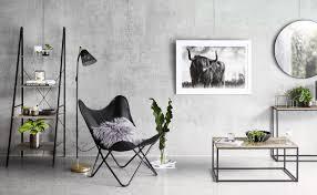urban decor furniture. Wonderful Decor Urban Decor Furniture Trend E On