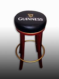 guinness bar stool.  Guinness Guinness Bar Stools Home Ideas For Stool N