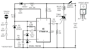 3 way touch lamp touch dimmer lamp how to wire a touch lamp switch touch dimmer