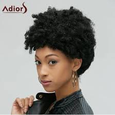 African American Natural Hairstyles 86 Inspiration Wigs For Black Women Free Shipping Discount And Cheap Sale