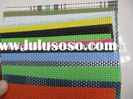 awesome patio furniture fabric outdoor furniture fabric stunning patio furniture material