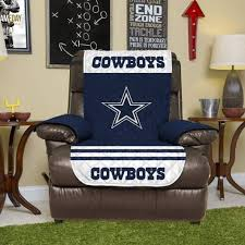 Top 10 Best Man Cave Furniture Ideas for Football Fans