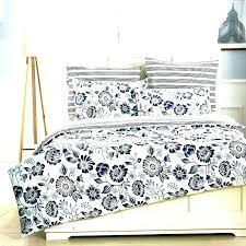ikea comforter covers king duvet duvet covers duvet covers duvet covers twin duvet cover bedding set