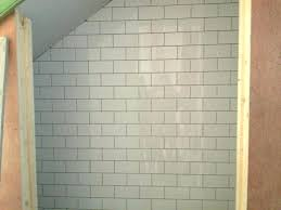tile grout cleaner home depot and cleaning shower tiles white paint with regard to bathroom