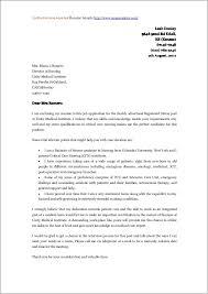 Free Sample Cover Letter For Nursing Assistant Cover Letter