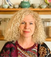 Prof Kathleen Kahn – MRC/Wits Agincourt Unit