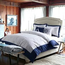 small size of royal blue duvet cover set royal blue double duvet cover 4pc 100 organic