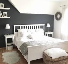 Unglaublich Entzückende Dekoration Coolen Dunkelblau Schlafzimmer