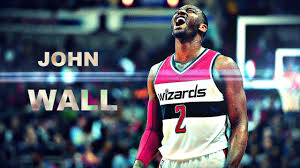 John Wall Mix HD - Rolex - YouTube