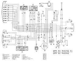 derbi senda wiring diagram derbi image wiring diagram derbi senda 50cc wiring diagram wiring schematics and diagrams on derbi senda wiring diagram