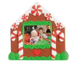 Christmas Photo Frames For Kids Christmas Photo Frames For Kids Ortac Carpentersdaughter Co