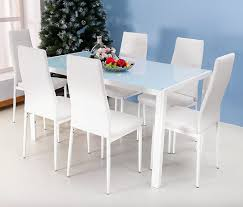 modern glass dining room sets. Furniture Modern Glass Dining Table Sets Marvelous White Washed Room Pics Of Trends And Chairs Inspiration