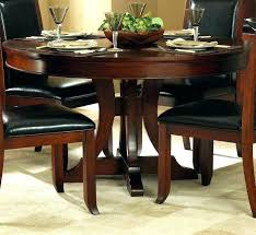 48 round dining table round dining table round dining table perfect round pedestal dining table round