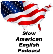 slow american english podcast by karren tolliver podcast episode 1502 black history month essay about black history month in the usa text is slowly for learners of american english