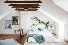 attic bedroom ideas beautiful designs
