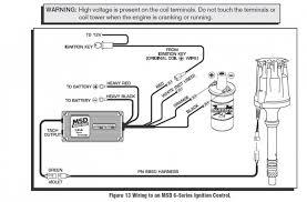 wiring diagram for msd digital 6 plus free download car wiring John Deere Wiring Diagram Download msd digital 6 wiring diagram facbooik com wiring diagram for msd digital 6 plus free download wiring diagram for msd digital 6 plus travelwork john deere wiring diagram download d160