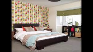 Schöne Schlafzimmer Tapeten Schlafzimmerssme
