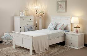 single bedroom medium size single bedroom bed white kids furniture orange ikea mickey mouse bunk beds