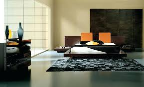 contemporary asian furniture. Unique Contemporary Bedroom Contemporary Furniture Best Master Colors Full Size Of  Inside Contemporary Asian Furniture
