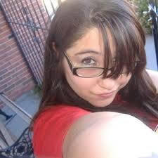 Priscilla Layton Facebook, Twitter & MySpace on PeekYou
