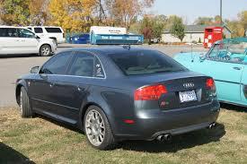File:06 Audi S4 (8037904253).jpg - Wikimedia Commons