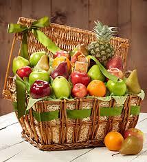 indulgence fruit basket for ideas plans 8 fruit basket ideas n61