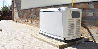 Should I Get a Whole House or Standby Generator?