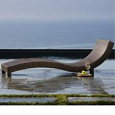 amazing innovative outdoor chaise lounge chairs aluminum chaise lounge intended for chaise lounge pool modern