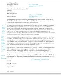 Apa Cover Letters Resume Cover Letter Apa Format Resume Cover Letter Apa Format