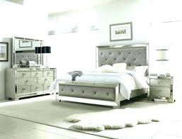 full size of exotic complete bedroom furniture sets gallery of full size gall bed home