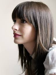 A Selection of The Best Short Haircuts for Fine Hair   Women besides Best 25  Haircuts for fine hair ideas on Pinterest   Fine hair further short hairstyles for fine thin hair and round face   getting HAIRy moreover  further  besides  additionally Best 25  Fine hair bangs ideas on Pinterest   Bru te bangs together with Best 25  Fine hair bangs ideas on Pinterest   Bru te bangs together with 89 of the Best Hairstyles for Fine Thin Hair for 2017 in addition Best 25  Fine hair bangs ideas on Pinterest   Bru te bangs in addition . on haircuts for fine hair with bangs