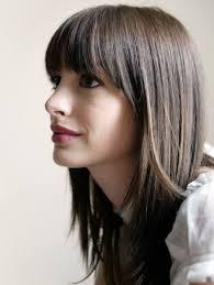 anne hathaway hairstyle for fine hair sleek 6ed056b1451ed7c4af60b15b968ad851