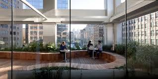 creative office. Wieden+kennedy-outdoors_28678 Creative Office
